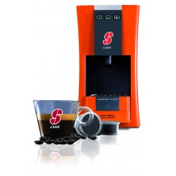 Cafetera S.12
