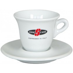 Taza Tea S Café - blanca (6...