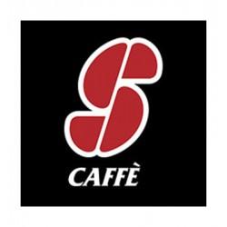 Recipiente Agua ESSSE CAFFE...