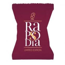 Rapsodia Limited Edition
