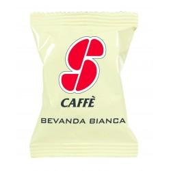 Bebida Blanca